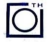 无锡东洋不锈钢容器工程有限公司 最新采购和商业信息