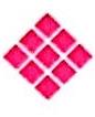 江西华夏物业管理有限公司 最新采购和商业信息