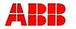 宁波科信舜德自动化科技有限公司 最新采购和商业信息