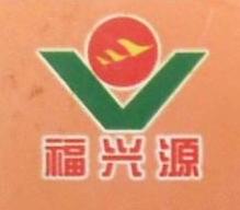 山东华宝饲料有限公司 最新采购和商业信息
