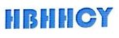 河北恒华昌耀建材科技有限公司 最新采购和商业信息