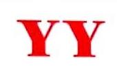 深圳市思岑商贸有限公司 最新采购和商业信息