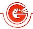 大进制衣厂(惠州)有限公司 最新采购和商业信息