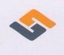 中欧国际建工集团有限公司 最新采购和商业信息