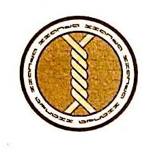 温州市先达针织服饰有限公司