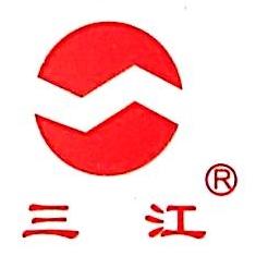 江西省煤矿机械厂 最新采购和商业信息