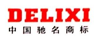 深圳市庆坤工控技术有限公司 最新采购和商业信息