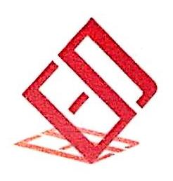 中山大山摄影器材有限公司 最新采购和商业信息