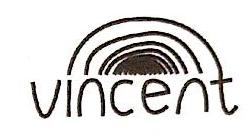 嘉善文森贸易有限公司 最新采购和商业信息