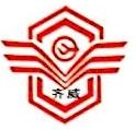 淄博齐威工贸有限公司 最新采购和商业信息