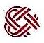 南昌赣铁置业有限公司 最新采购和商业信息