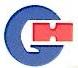 中山市广合实业有限公司 最新采购和商业信息