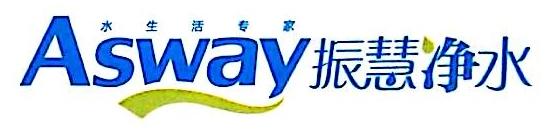 上海正辉康居环保科技股份有限公司 最新采购和商业信息