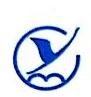 厦门银美成工贸有限公司 最新采购和商业信息