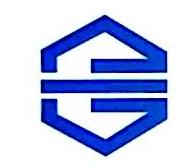 珠海市长润建设工程有限公司 最新采购和商业信息
