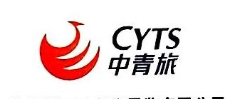 北京京师优享教育科技有限公司 最新采购和商业信息