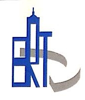博蔺顿(上海)实业有限公司 最新采购和商业信息