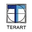 东莞市特艺达建材有限公司 最新采购和商业信息