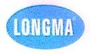 上虞市龙马机电有限公司 最新采购和商业信息