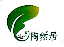 上海陶然居物业管理有限公司 最新采购和商业信息