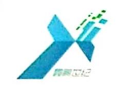 北京鑫鹏世纪项目数据分析师事务所有限公司 最新采购和商业信息