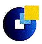 申银万国投资有限公司 最新采购和商业信息