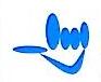 温州耀群鞋业有限公司 最新采购和商业信息