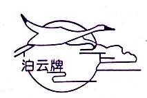 江西瀚峰贸易有限公司 最新采购和商业信息