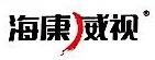 佳木斯军安网络系统集成有限公司
