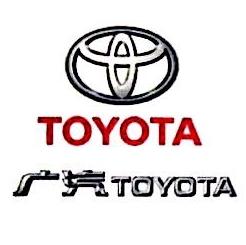 绥化盛达汽车服务有限公司 最新采购和商业信息