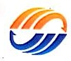 杭州绿农环境工程有限公司 最新采购和商业信息