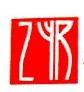 北京普华智维科技有限公司 最新采购和商业信息