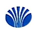 沈阳元生电气有限公司 最新采购和商业信息