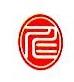 中能清控(北京)投资基金管理有限公司 最新采购和商业信息
