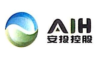 安徽投资控股股份有限公司 最新采购和商业信息