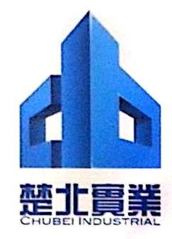 四川楚北建筑材料科技股份有限公司 最新采购和商业信息
