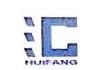 佛山市汇润纺织有限公司 最新采购和商业信息