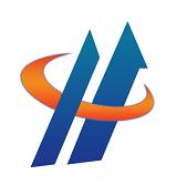 北京中鸿信息科技有限公司 最新采购和商业信息