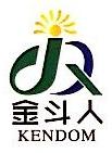 四川金斗人自动化科技有限公司 最新采购和商业信息