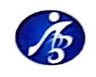 深圳市鑫唐电子科技有限公司 最新采购和商业信息