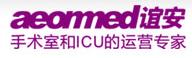 北京谊安医疗系统股份有限公司 最新采购和商业信息