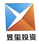上海昱玺投资有限公司