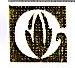 上海金玉兰物业管理有限公司 最新采购和商业信息