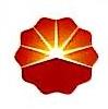 中国石油天然气运输公司重庆分公司 最新采购和商业信息