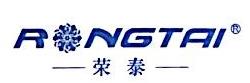上海荣泰健康科技股份有限公司