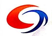 北京新诺恒天科技发展有限公司 最新采购和商业信息