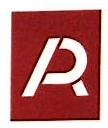 上海派拉软件股份有限公司