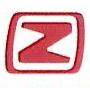黔南州恒泰汽车销售服务有限公司 最新采购和商业信息