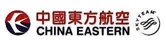 东方航空(汕头)经济发展有限公司 最新采购和商业信息
