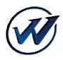 佛山沃德高分子材料有限公司 最新采购和商业信息